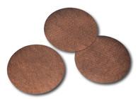 IWS Copper Disk (small)