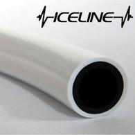 IceLine 12.5mm 30m roll