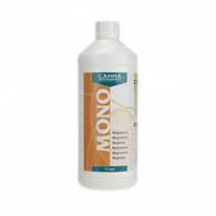 Canna Mononutrients Magnesium 1L
