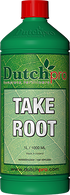 Dutch Pro Take Root 1L