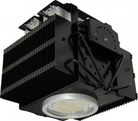 Spectrum King Sieries 400+ 120 degrees  LED