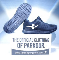 Take Flight 1.0 Parkour Shoe