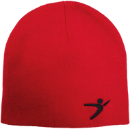 Flight Man Beanie II