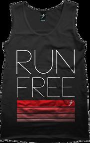 Run Free® Tank