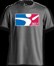 TKFLT Logo Tee