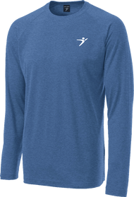 Take Flight Classic Long Sleeve