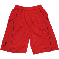 Take Flight Original Training Shorts