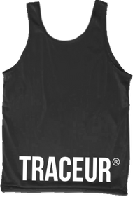 Traceur® Tank