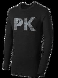 PK Thermal
