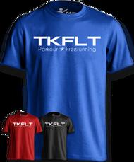 TKFLT Classic Tee