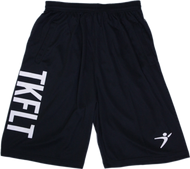 TKFLT Training Shorts