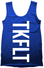 TKFLT Tank