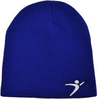 Flight Man Beanie