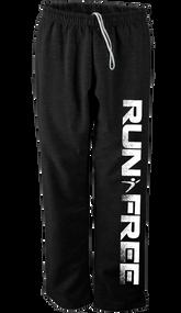 Run Free Pants