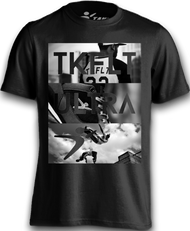 TKFLT Ultra Tee