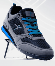 Take Flight Ultra (Parkour & Freerunning Shoe) - Shock Blue