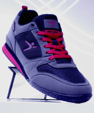 Take Flight Ultra (Parkour & Freerunning Shoe) - Flame Red