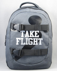 Take Flight Street Backpack