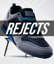 Take Flight Ultra (Parkour & Freerunning Shoe) - Shock Blue [REJECTS]