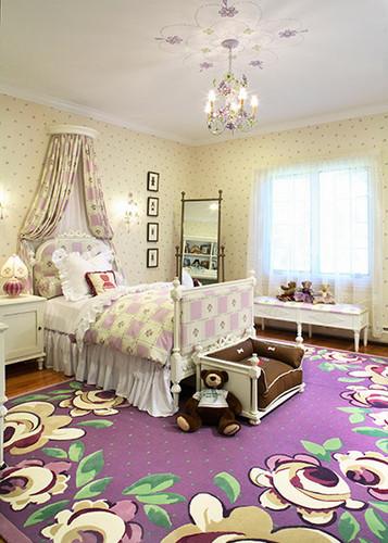 Catherine's Room