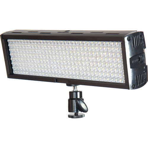 Flolight Microbeam Video Light LED-256-PTS by Flolight