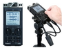 Roland R-26 Portable Field Recorder