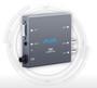 AJA ROI Mini Converter DVI and HDMI by AJA