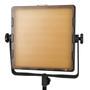 CN-600SD LED Studio Light with 3200k filter