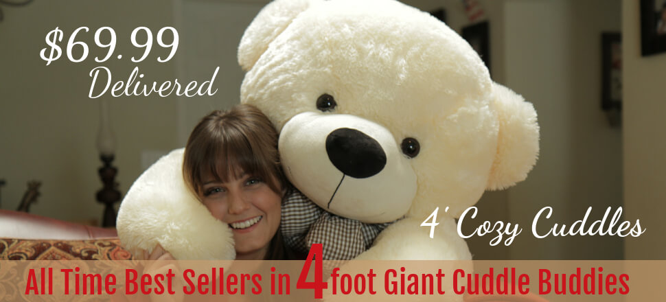 best-sellers-in-4-foot-big-teddy-bears-cozy-cuddles-11.jpg