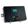 Top Signal HiBoost 30K Pro Cell Phone Signal Booster with 1 Antenna TS546011 (50 Ohm): Booster