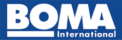 2017 BOMA International Annual Conference complementary expo pass