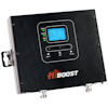 HighBoost Commercial 20K Pro cell signal booster Pro20-5S-LCD icon