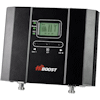 HighBoost Home 15K LCD cell signal booster F20G-5S-LCD icon