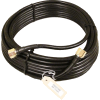 Top Signal 400 coax cable 50 feet TS340050 icon