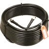 Top Signal 400 coax cable 75 feet TS340075 icon