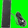 Wilson Electronics slim low-profile antenna 301152 icon