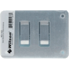 Wilson Electronics panel antenna wall mount 901143 icon