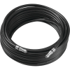 Wilson RG11 coax cable 75 feet 951175 icon
