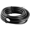 Wilson RG58U Coax Cable 10 ft. with SMA-Male and SMA-Female Connectors 951147 icon