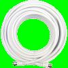 Wilson Electronics RG6 coax cable 30 feet 950630 icon