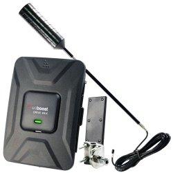 weBoost Drive 4G-X OTR 470210