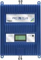 Wilson Pro 70 PLUS 4G cellular DAS signal booster