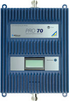 Wilson Pro 70 4G cellular DAS signal booster