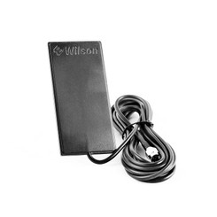 Wilson 301149 4G/3G Ultra-Slim Antenna with SMA-Male Connector