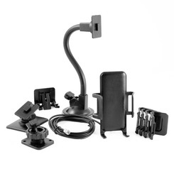 Wilson 301148 3G Cellular Cradle Plus Antenna - SMA-Male