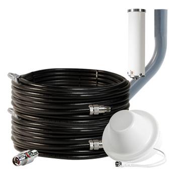 WilsonPro 70 Performance Upgrade Kit for 1-Antenna Systems: Kit
