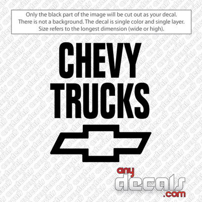 Car Decals Car Stickers Independent Trucks Car Decal - Decals for trucks
