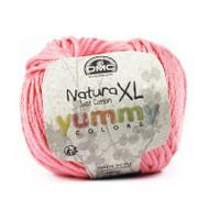 DMC Natura XL Yummy Yarn - 40 Bonbon