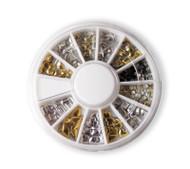 Gems wheel