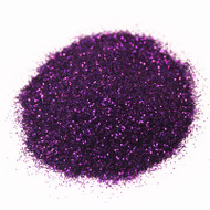 Ultra Fine Glitter - Purple